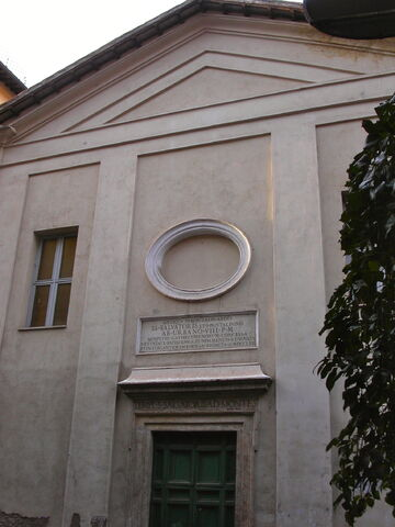 File:2011 Salvatore ai Monti.jpg
