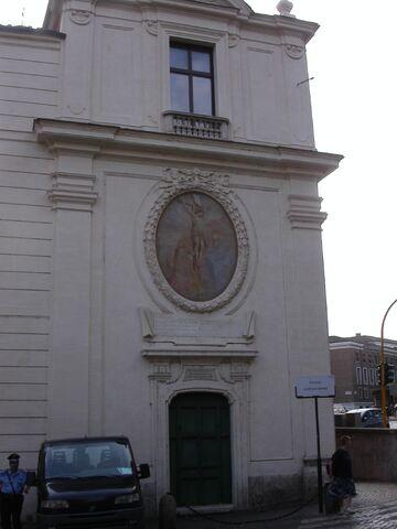 File:Maria della Divina Pieta ai Quattro Capi.jpg