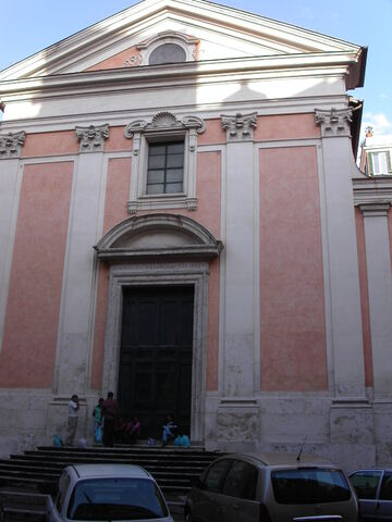 File:Croce e Bonaventura dei Lucchesi.jpg