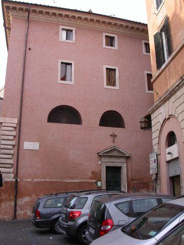 File:Tommaso ai Cenci.jpg