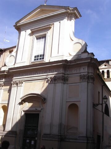 File:Margherita in Trastevere.jpg