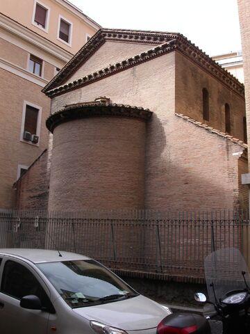 File:Lorenzo in Piscibus apse.jpg
