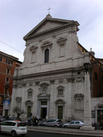File:2011 Maria in Traspontina.jpg