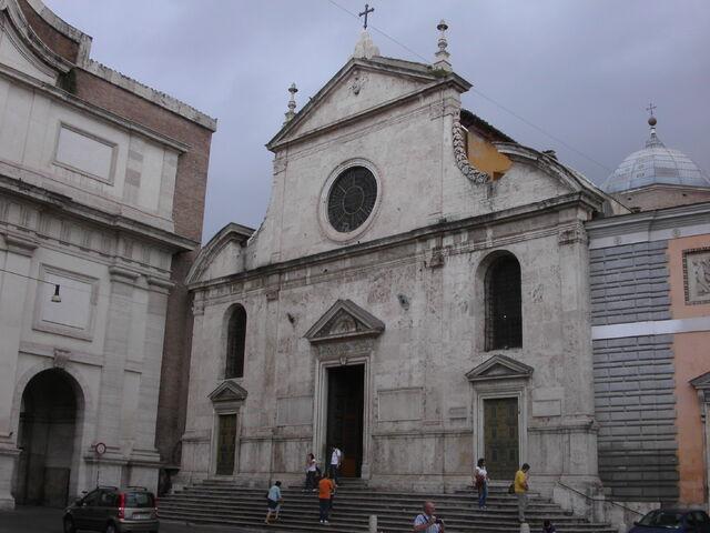 File:Maria del Popolo.jpg