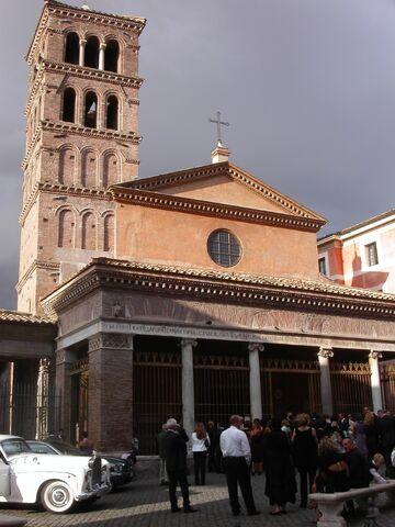 File:Giorgio in Velabro.jpg
