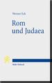 Rom und judaea.png