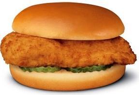 McDonalds-Southern-Style-Chicken-Sandwich-731553