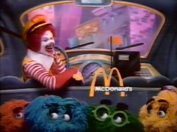 File:Ronald McDonald and Fry Kids.png