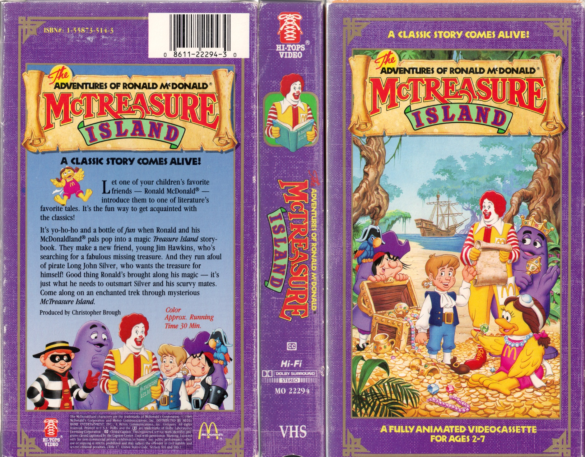 McTreasure_Island.jpg