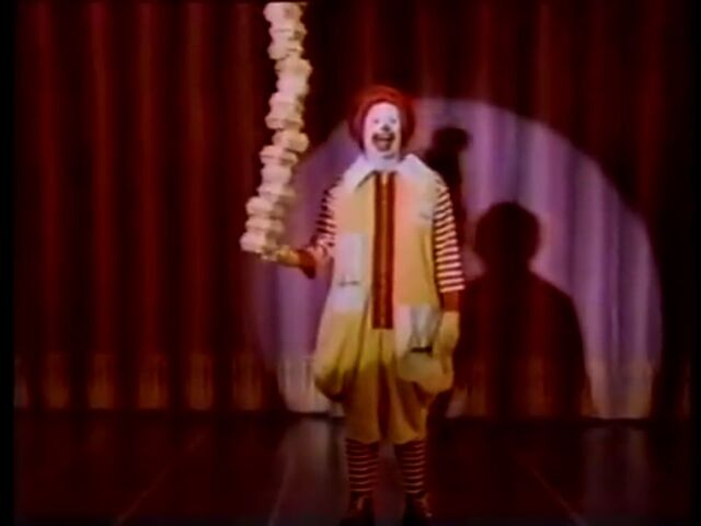 File:Ronald with a stack of McNuggets.jpg