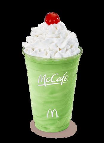 File:Mcdonalds-Shamrock-McCafe-Shake-12-fl-oz-cup.png