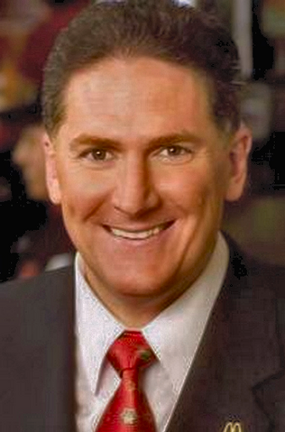 File:Charlie Bell.png