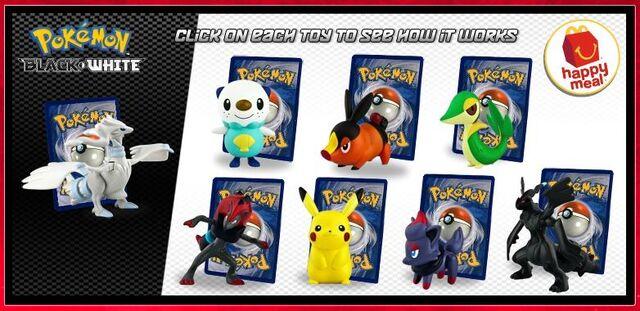 File:Pokemon2011.jpg