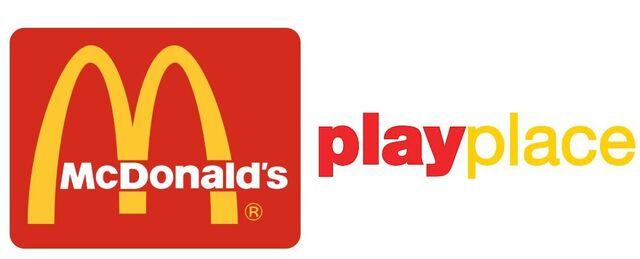 File:McDonald's PlayPlace logo 1996 version 2.jpg