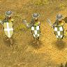 Swordsmen.png