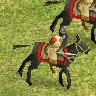 Lighthorse.png