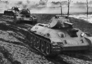 T-34 76 1