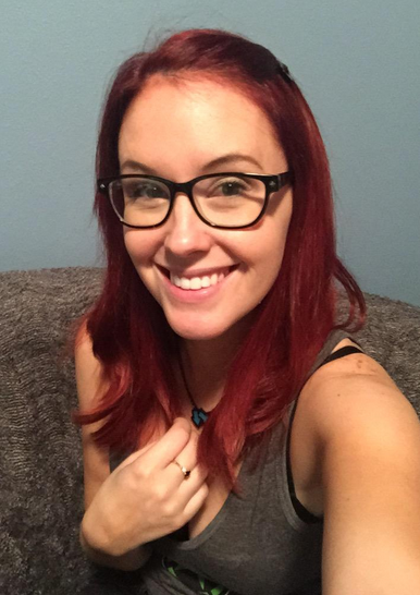 Meg turney the rooster teeth wiki fandom powered by wikia
