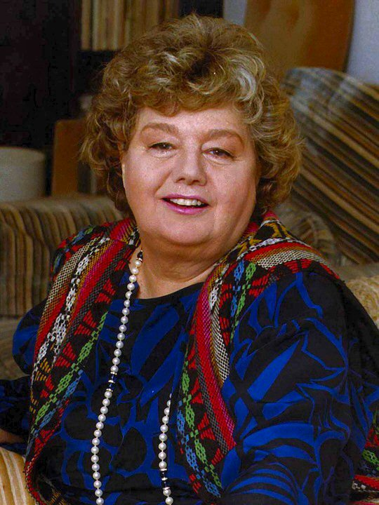 shelley winters биография