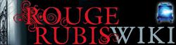 Wiki Rouge Rubis