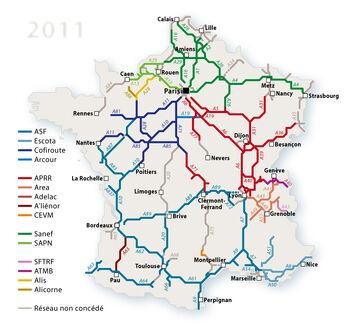 Carte autoroutes Concessions.jpg