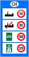 Limitations de vitesse en Suisse.png