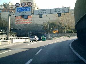 TVieux Port (2) wiki.JPG