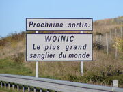A34 Aire-des-Ardennes 9.jpg