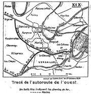 Plan Autoroute Ouest Paris.jpg