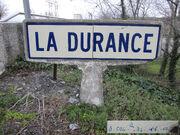 PlaqueCoursEau - 13D007n - La Durance.jpg