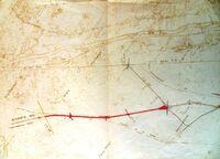 A6 1956 EUP Courcouronnes.JPG