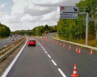 RN4 - Dombasle-sur-Meurthe.JPG