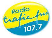 Logo radio trafic fm.jpg