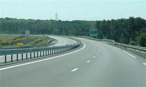 A28-Le Mans