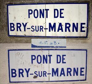 94 Bry-s-Marne D120 Marne.jpg