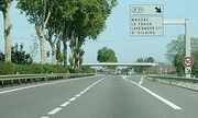 A64 Mauzac.jpg