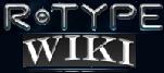 File:Wiki.jpg