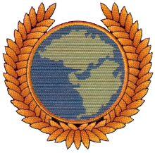 Bakura Symbol.jpg