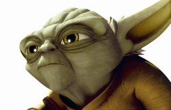 Yoda TCW promo.png
