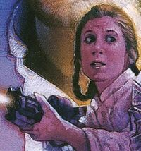 Leia-assault at selonia.jpg