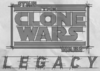 The Clone Wars Legacy.png