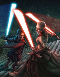 Anakin vs Ventress auf Yavin 4.jpg