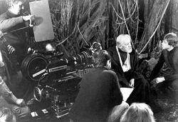 Filmando-el-imperio-contraataca-Alec-Guinness-Mark-Hamill.jpg