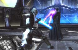 Palpatine galen duel.jpg