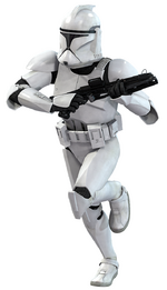 PhaseICloneTrooper1-Fathead.png