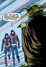 Netherworld of the Force.png