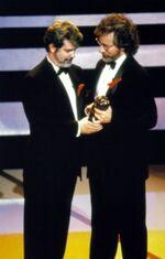 Lucas thalberg award.jpg