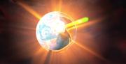 AlderaanCracking-GoM.png