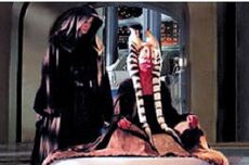 SHAAK edited.jpg
