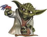 Yoda naturist.jpg